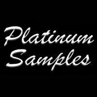 FXpansion - BFD Groove Packs